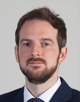 Sam Freeman profile image