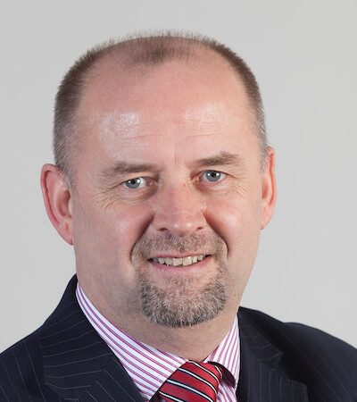 Andy Maddocks profile image