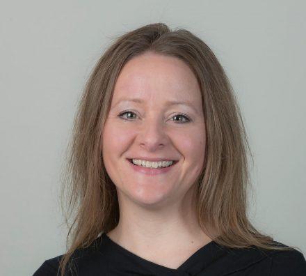 Gemma Burden profile image