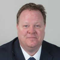 John Munro profile image