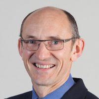 Jonathan Talbot profile image