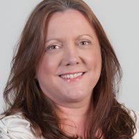 Natasha Cross, Partner at Laceys Solicitors