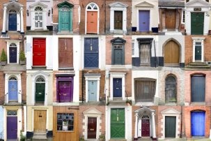 residential landlords and tenants