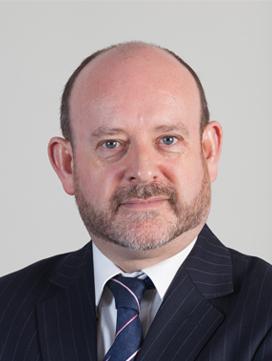 Jonathan Ogden profile picture