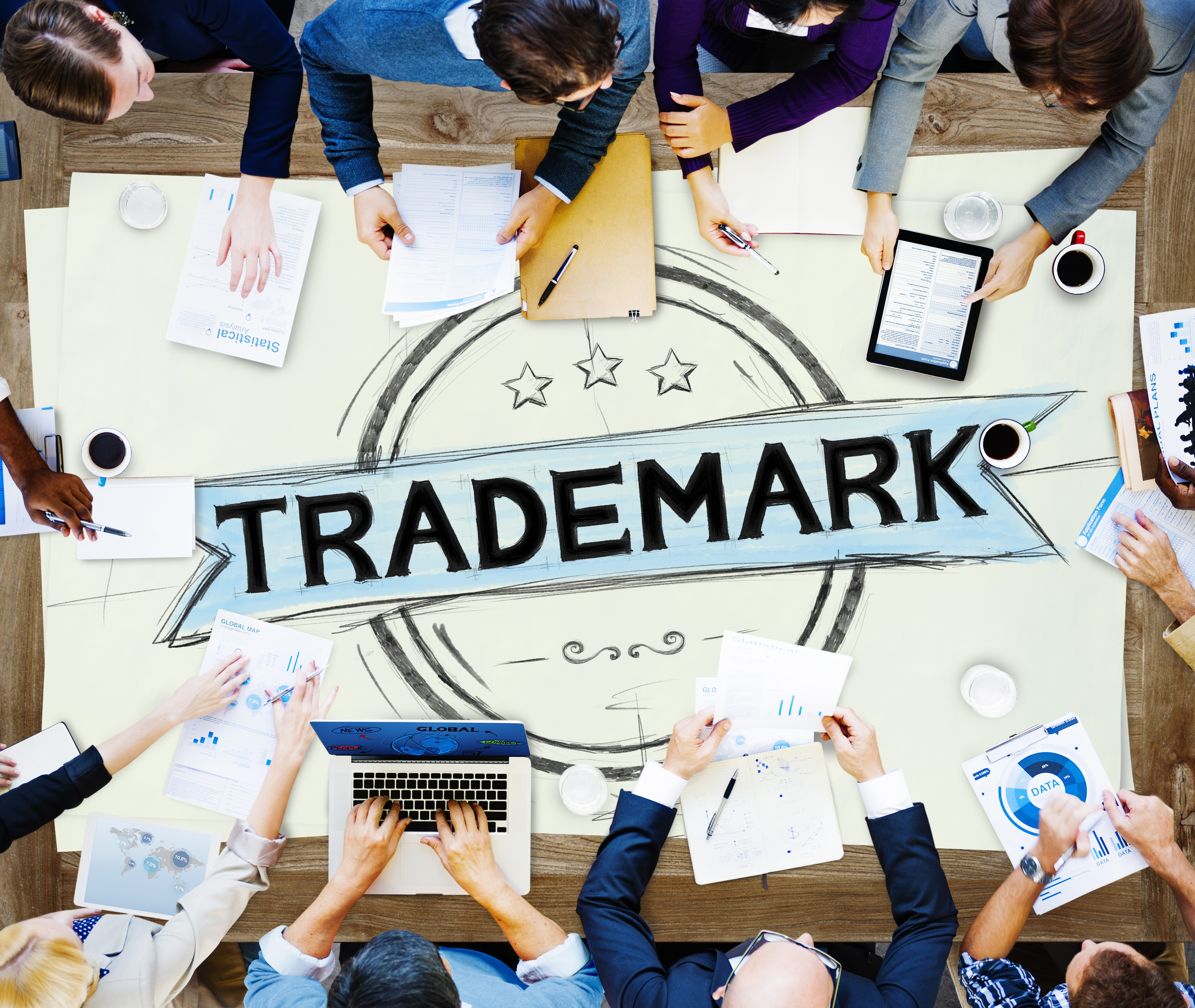 trade mark Skip to content trade-mark r know us better discover trade-mark r we are maine put simply we embrace the the rough terrain and wild country we live in.