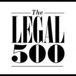 Laceys Solicitors Legal 500