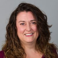 Jane Cole, FCILEx in Laceys Solicitors Residential Property team