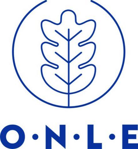 ONLE logo