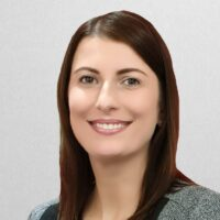 Kelly Howe New Business for Conveyancers